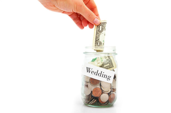 Taking Out a Loan to Pay for My Wedding